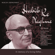 Pyar Unko Dekh Kar (feat. Sameer Pandit) - Anwesshaa