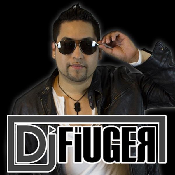 Dj Fiuger's Podcast