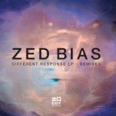Zed Bias - Give Up the Ghost (Calibre Remix) feat. Nasrawi,Disco Puppet
