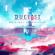 Ben MacDougall - Duelyst (Original Soundtrack)