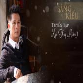 Tình Khúc Ngô Thụy Miên 1 - EP