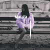 So Long - MALFA