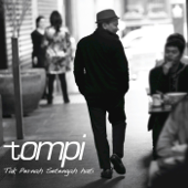 Download Tak Pernah Setengah Hati - Tompi Mp3 and Videos