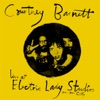Live At Electric Lady Studios - EP, Courtney Barnett