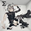 404 Not Found - REOL