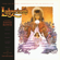 Labyrinth (From the Original Soundtrack of the Jim Henson Film) - David Bowie & Trevor Jones