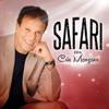 Safari Con Cris Manzano
