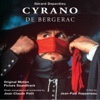 Cyrano de Bergerac (Original Motion Picture Soundtrack) - Jean-Claude Petit