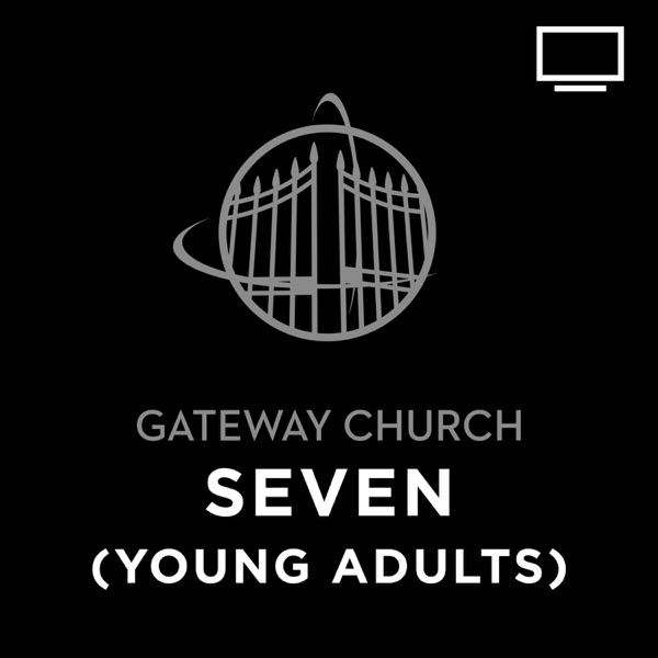 Young Adults Video Podcast