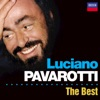 Luciano Pavarotti The Best