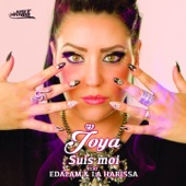 Suis moi (feat. Edalam & La Harissa) - Single