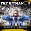 The HitMan Remix Sampler #2 (feat. Cutty Ranks) - EP ジャケット写真
