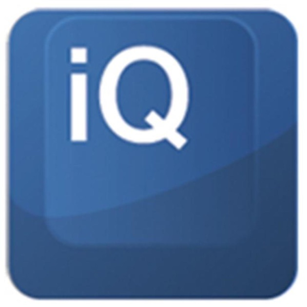 Human resources iq by human resources iq on apple podcasts malvernweather Images