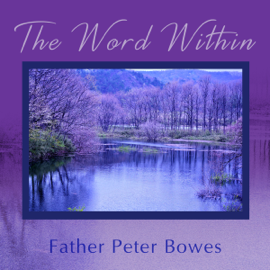 The Word Within (Unabridged) audiobook