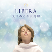 Angel Libera - Libera