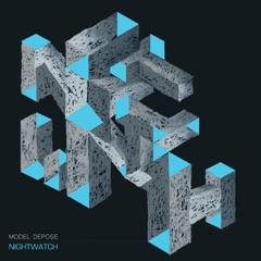 Nightwatch - EP