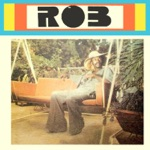 Rob - Forgive Us All
