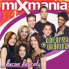 Mixmania - Aucun Regret & Défense Urbaine