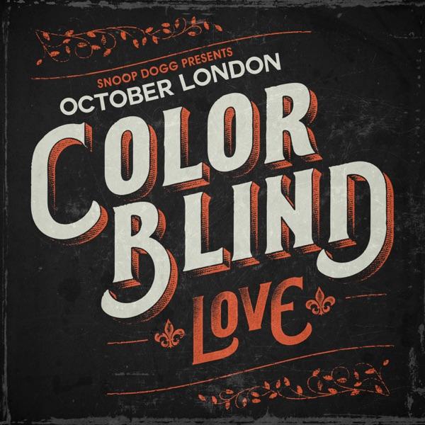 October London - Bring Me Up