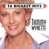 16 Biggest Hits: Tammy Wynette