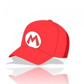 Super Mario Run Remix
