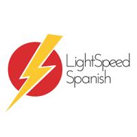 Beginners – Lightspeed Spanish podcast