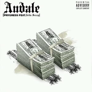 Andale (feat. Yella Beezy) - Single Mp3 Download