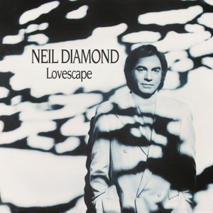 Lovescape Mp3 Download