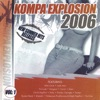 Kompa Explosion 2006, Vol. 1