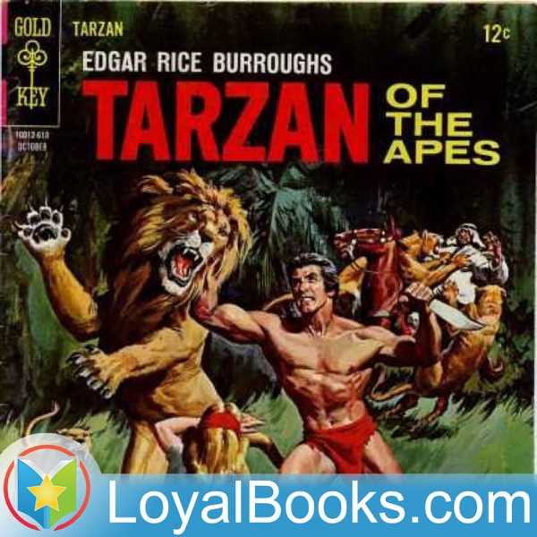 tarzan of the apes About tarzan of the apes the classic novel of a boy rasied by apes in the african jungle, now the basis for a major motion picture, the legend of tarzan, starring alexander skarsgård, margot robbie, samuel l jackson, and djimon hounsou.