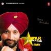 The Star of Punjab (Remix)