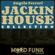 Angelo Ferreri - JACKIN HOUSE Collection