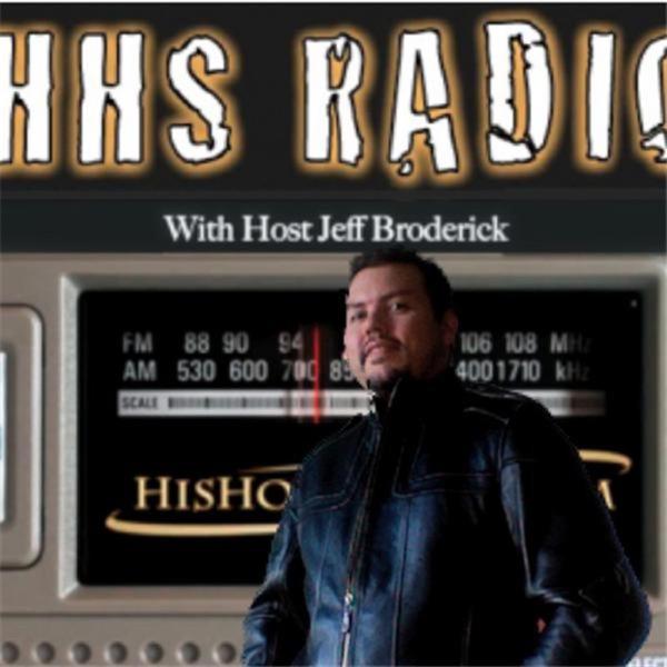 HHS Radio