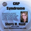 Health and Hypnosis Complex Regional Pain Syndrome CRP H053 - EP - Sherry M Hood
