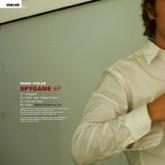 Spygame - EP