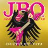 J.B.O. - Deutsche Vita Grafik