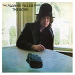 Frankie Miller - A Fool in Love (2011 Remaster)