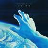 Tonight Alive - Limitless Album