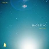 Space Echo - Journey