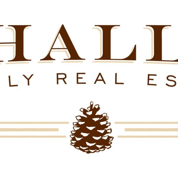 Schaller's Truckee/Tahoe Real Estate Podcast