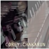 Letting Go - Single - Corey Chakarun