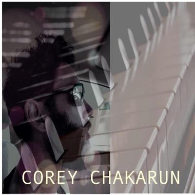 Letting Go - Single - Corey Chakarun album