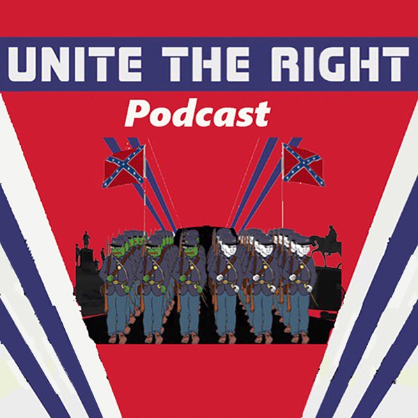 Unite the Right Podcast