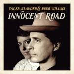 Caleb Klauder & Reeb Willms - Now's the Time (C'est Le Moment)