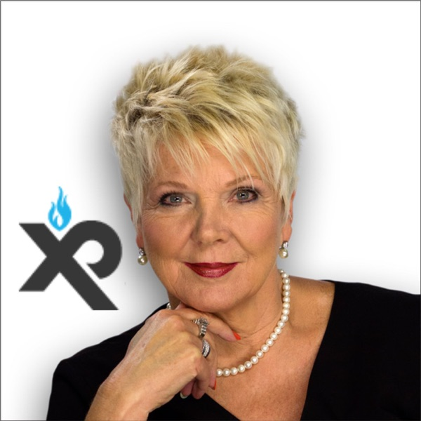 XPVIDEOS Podcasts | Patricia King Ministries