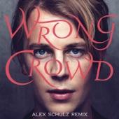 Wrong Crowd (Alex Schulz Remix) - Single