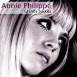 Annie Philippe - Tout Finit À St. Tropez