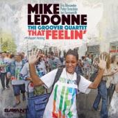 Mike LeDonne - La La Means I Love You feat. Eric Alexander
