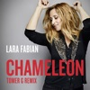 Chameleon Tomer G Remix Single