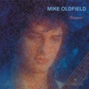 Discovery (Remastered), Mike Oldfield